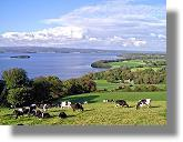 Image of Lough Derg